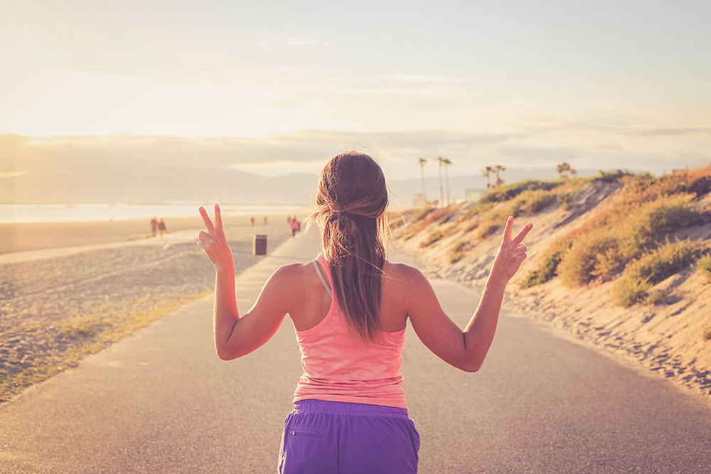 walk people-diet-exercise-fit